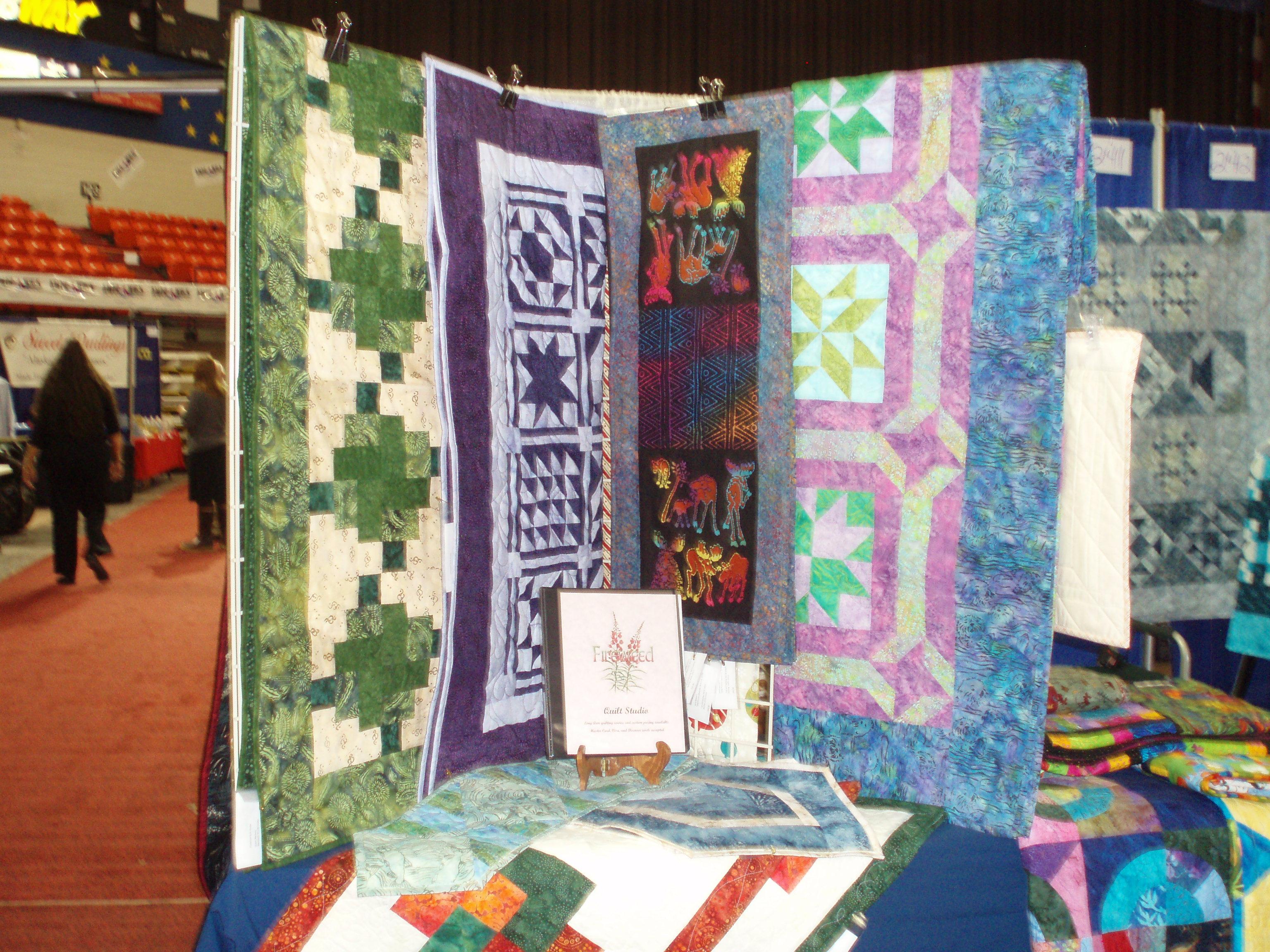 Uaa Craft Fair